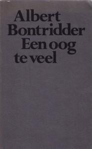 Bontridder 9