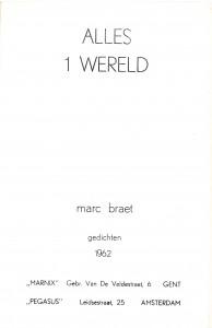 Braet 12b