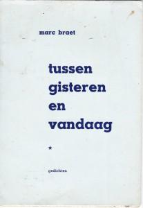 Braet 5