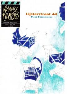 Broeckhoven Diane 25