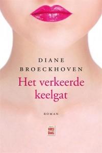 Broeckhoven Diane 27