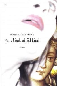 Broeckhoven Diane 28