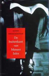 Broeckhoven Diane 29