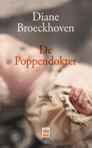 Broeckhoven Diane 3