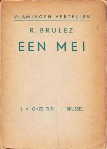 Brulez 14
