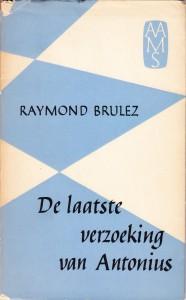 Brulez 4