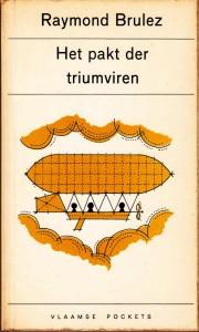 Brulez 7