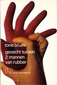 Brulin 1