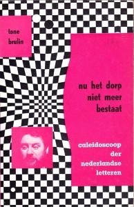 Brulin 4