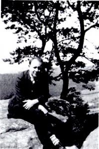 Brunclair  0 1930