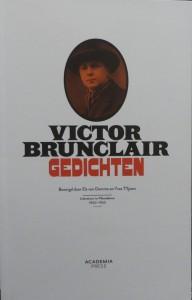 Brunclair 5