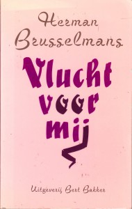 Brusselmans 10