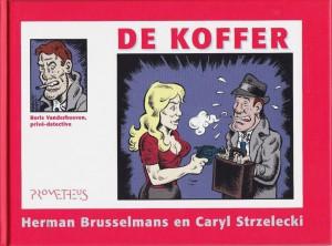 Brusselmans 1