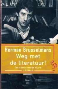Brusselmans 16a
