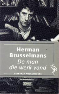 Brusselmans 16b