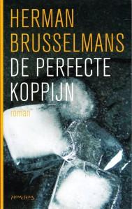 Brusselmans 28