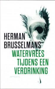 Brusselmans 3