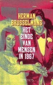 Brusselmans 34