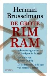 Brusselmans 35