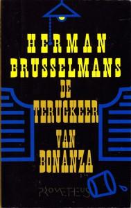 Brusselmans 37
