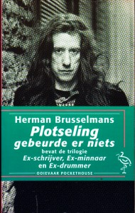 Brusselmans 38