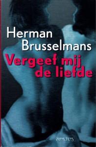 Brusselmans 39