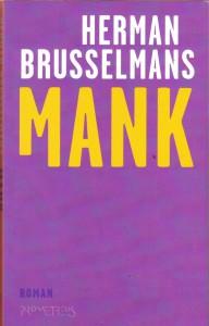 Brusselmans 48