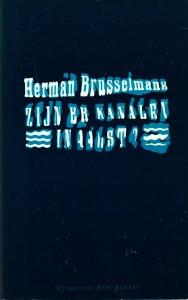 Brusselmans 49