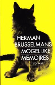 Brusselmans 5