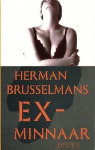 Brusselmans 52