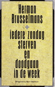 Brusselmans 53