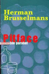 Brusselmans 54