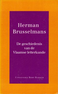 Brusselmans 58