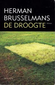 Brusselmans 61