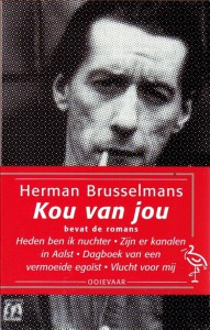 Brusselmans 62
