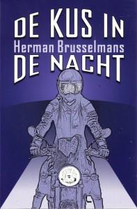 Brusselmans 63