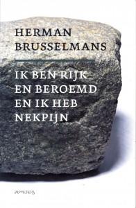 Brusselmans 65