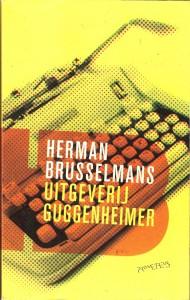 Brusselmans 67