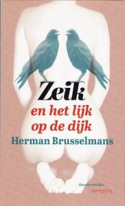 Brusselmans 72