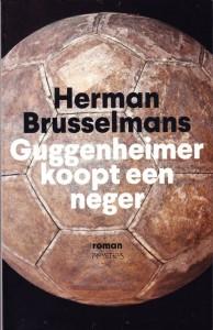 Brusselmans 74