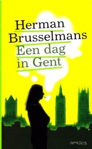 Brusselmans 8