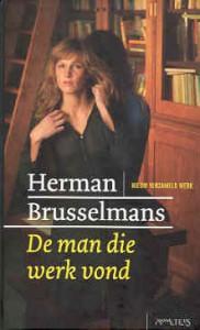 Brusselmans manwerk 3