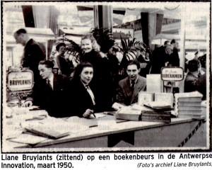 Bruylants 0a