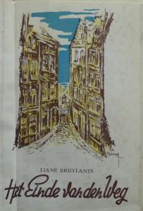 Bruylants 13
