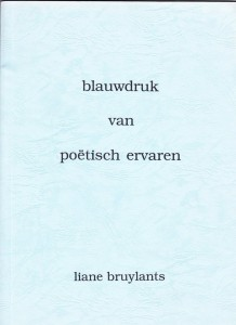 Bruylants 9