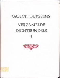 Burssens 1