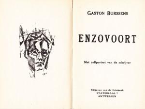 Burssens 10a