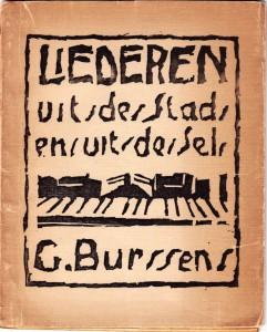 Burssens 12