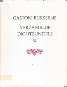Burssens 2