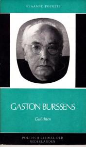 Burssens 4